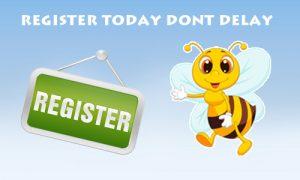 register-img